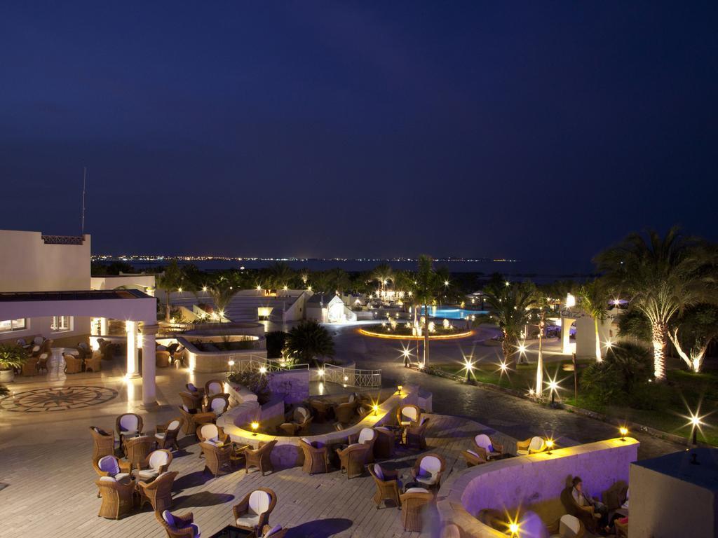 coral-beach-hurghada-resort-genel-001