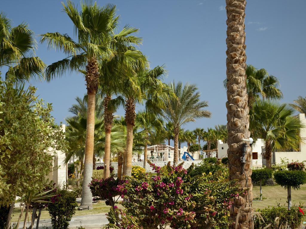 coral-beach-hurghada-resort-genel-0011