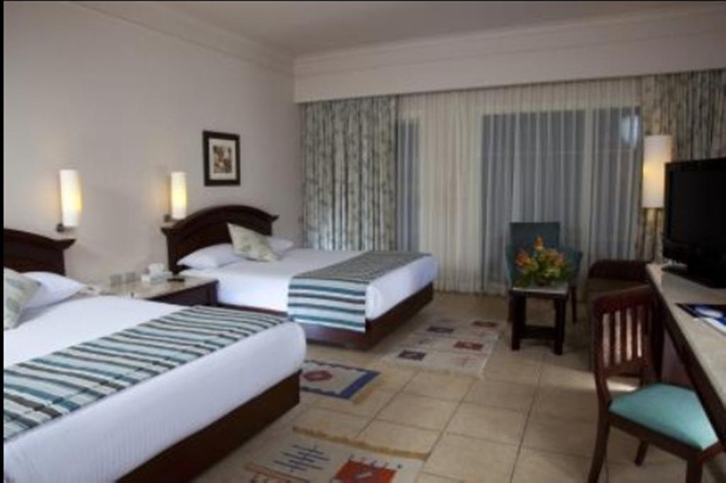 coral-beach-hurghada-resort-genel-0012