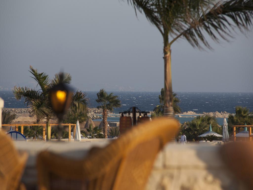 coral-beach-hurghada-resort-genel-0013