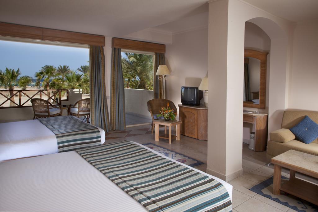 coral-beach-hurghada-resort-genel-0014