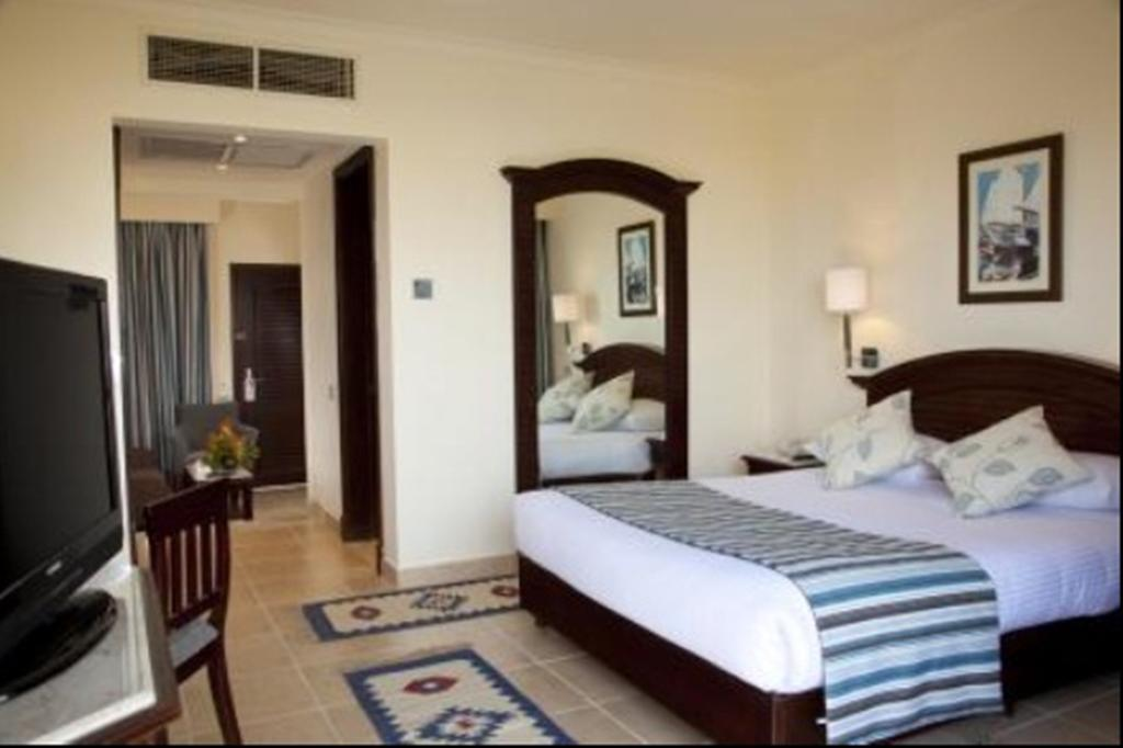 coral-beach-hurghada-resort-genel-002