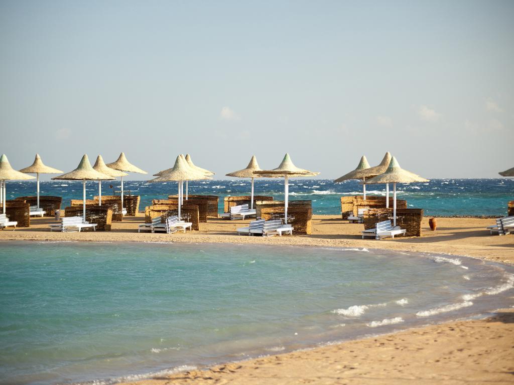 coral-beach-hurghada-resort-genel-008