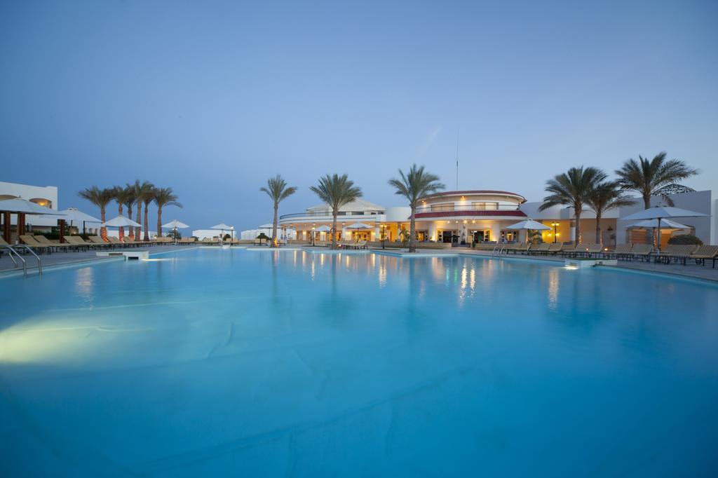 coral-beach-resort-tiran-genel-001