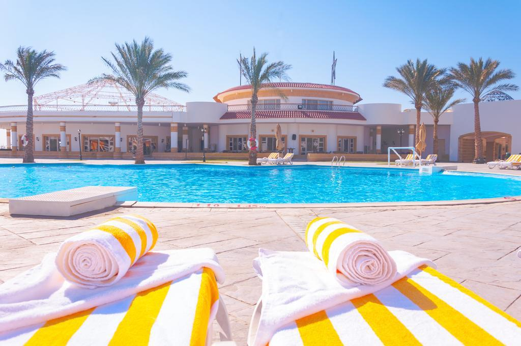 coral-beach-resort-tiran-genel-0018