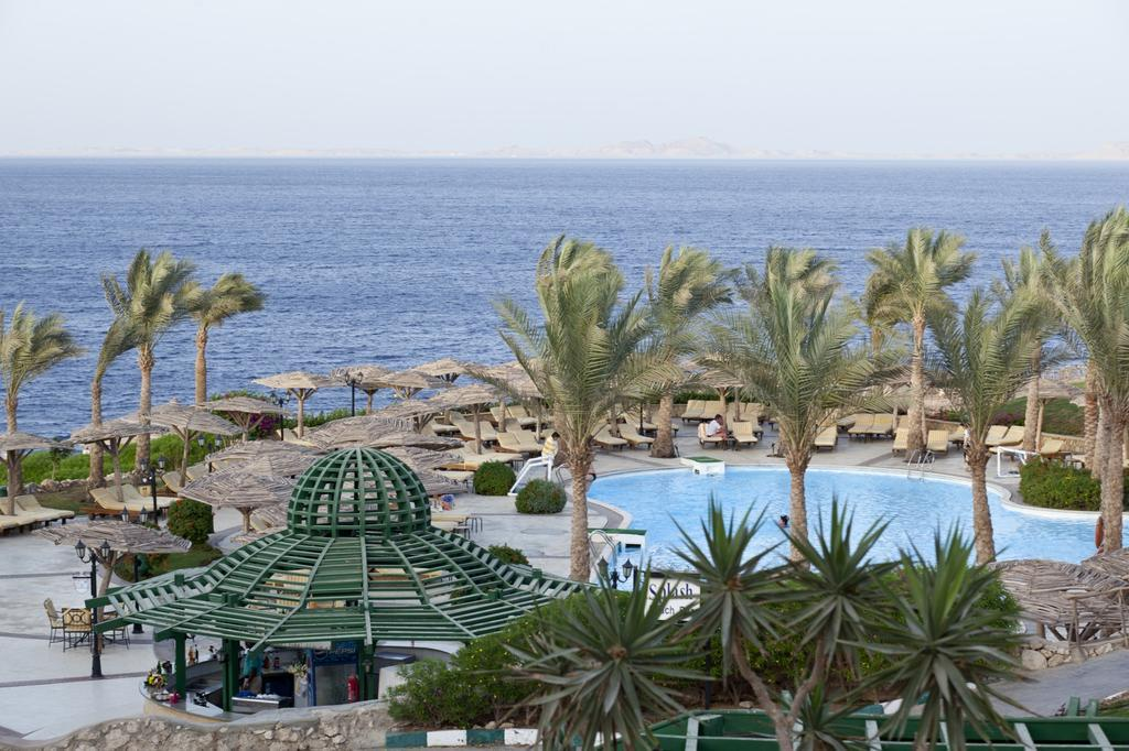 coral-beach-resort-tiran-genel-0020