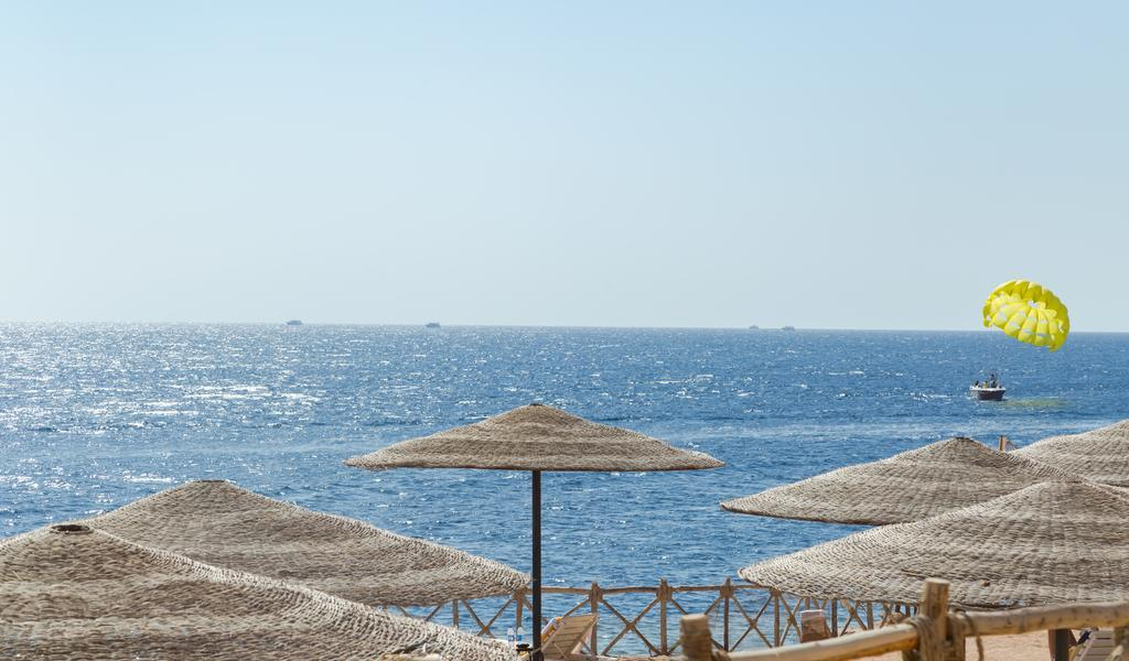 coral-beach-resort-tiran-genel-0021