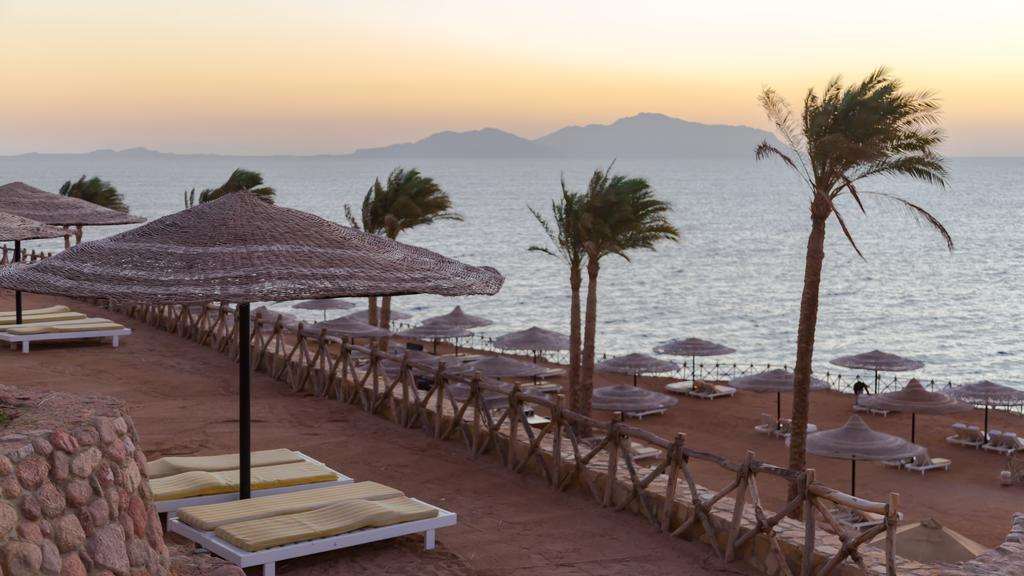 coral-beach-resort-tiran-genel-0022