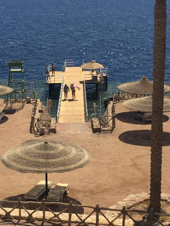 coral-beach-resort-tiran-genel-0023