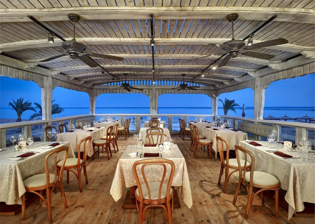 coral-sea-holiday-resort-genel-002