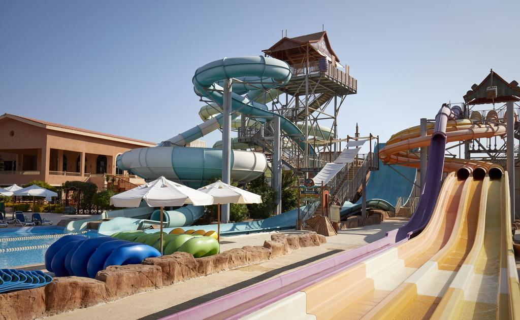 coral-sea-holiday-resort-genel-006
