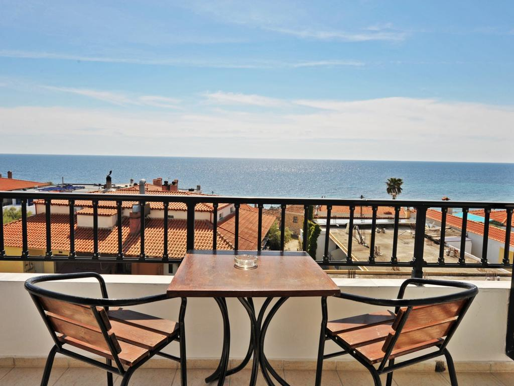 coralli-holidays-rooms-apartments-genel-003