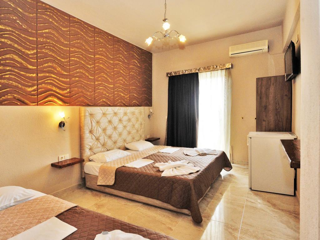 coralli-holidays-rooms-apartments-genel-004