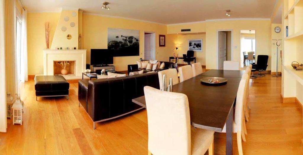 corfu-luxury-villas-genel-0010