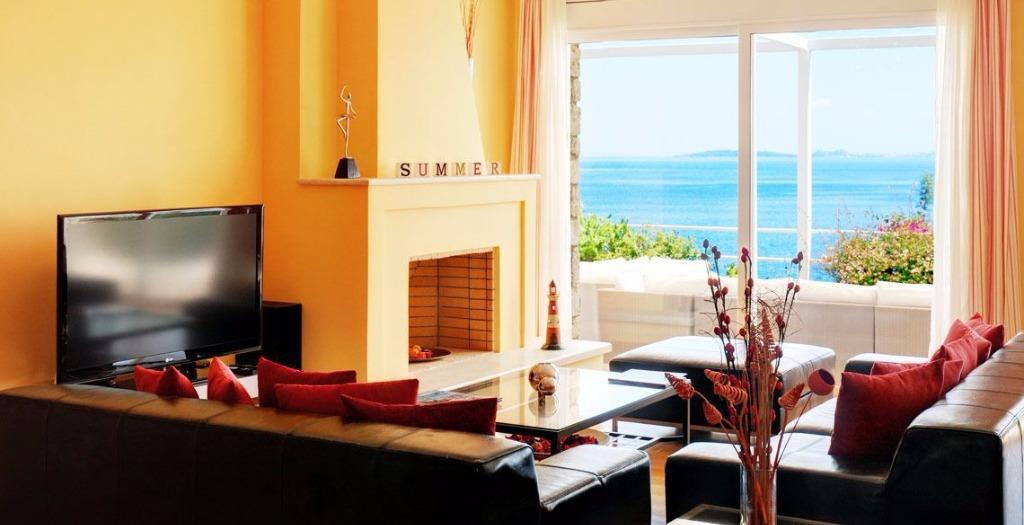 corfu-luxury-villas-genel-0012