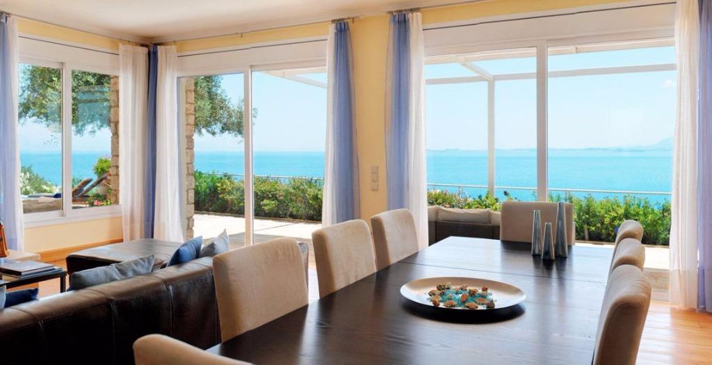 corfu-luxury-villas-genel-0015