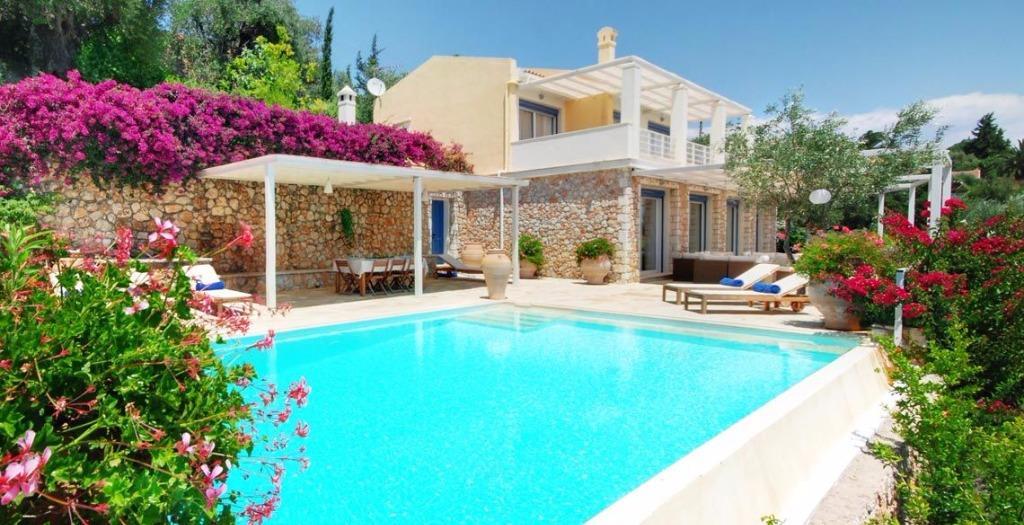 corfu-luxury-villas-genel-002
