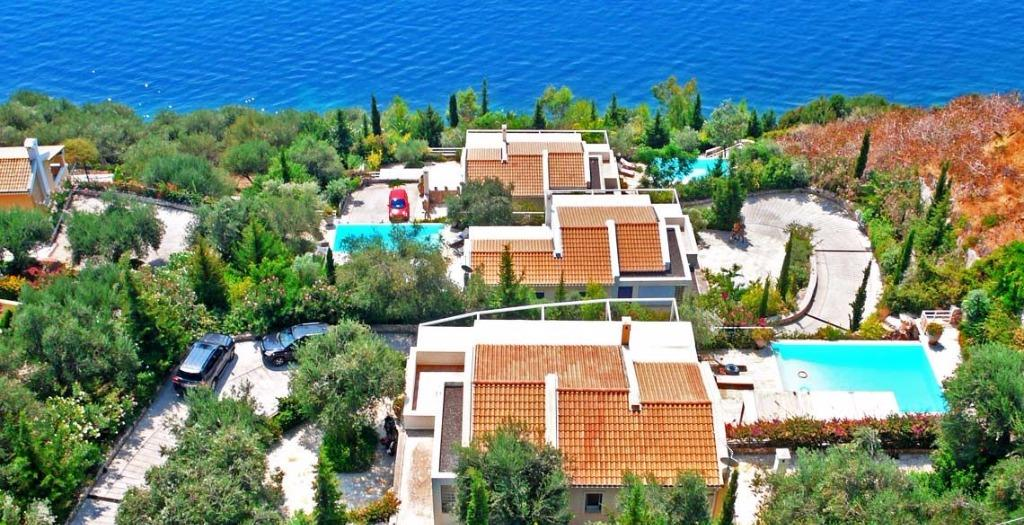corfu-luxury-villas-genel-003
