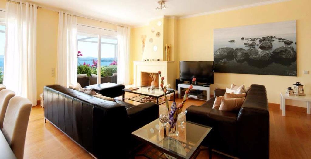 corfu-luxury-villas-genel-004