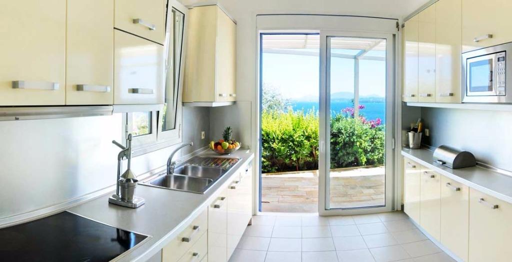 corfu-luxury-villas-genel-005