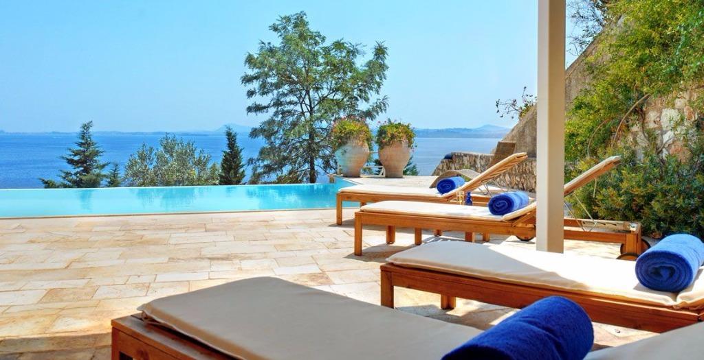 corfu-luxury-villas-genel-007