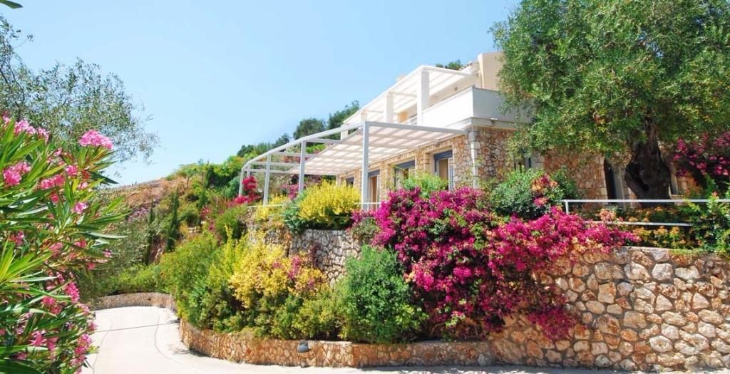 corfu-luxury-villas-genel-008