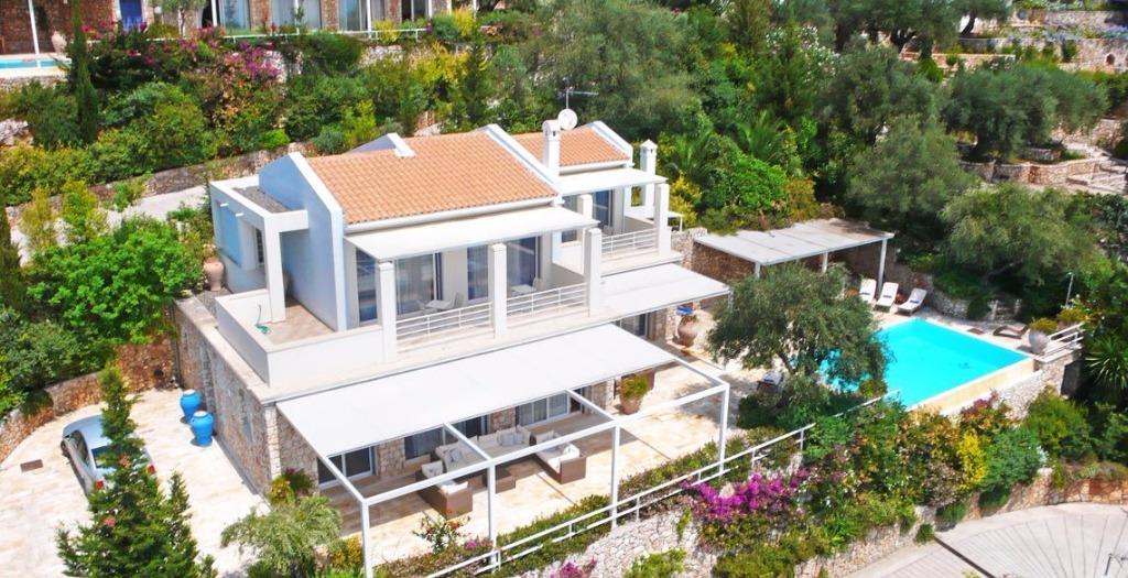 corfu-luxury-villas-genel-009
