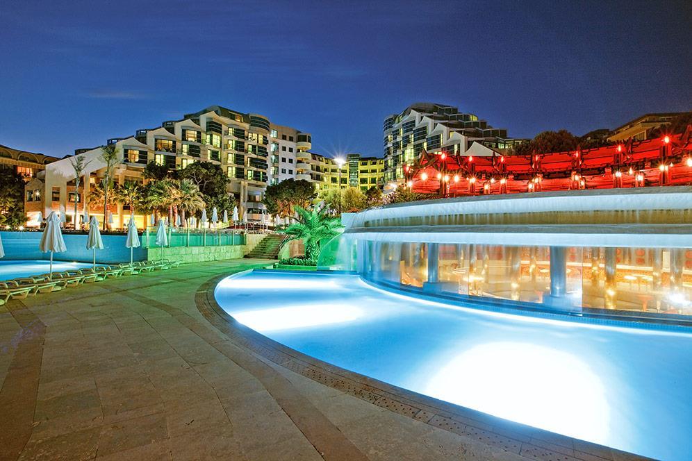 cornelia-deluxe-resort-015