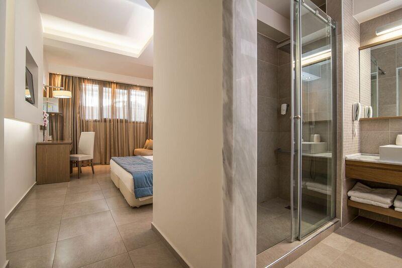 cosmopolitan-hotel-spa-genel-001