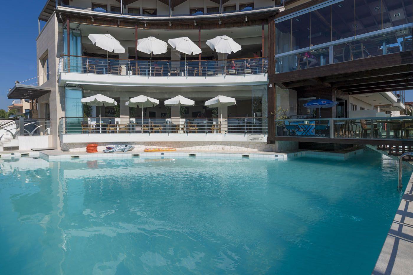 cosmopolitan-hotel-spa-genel-0010