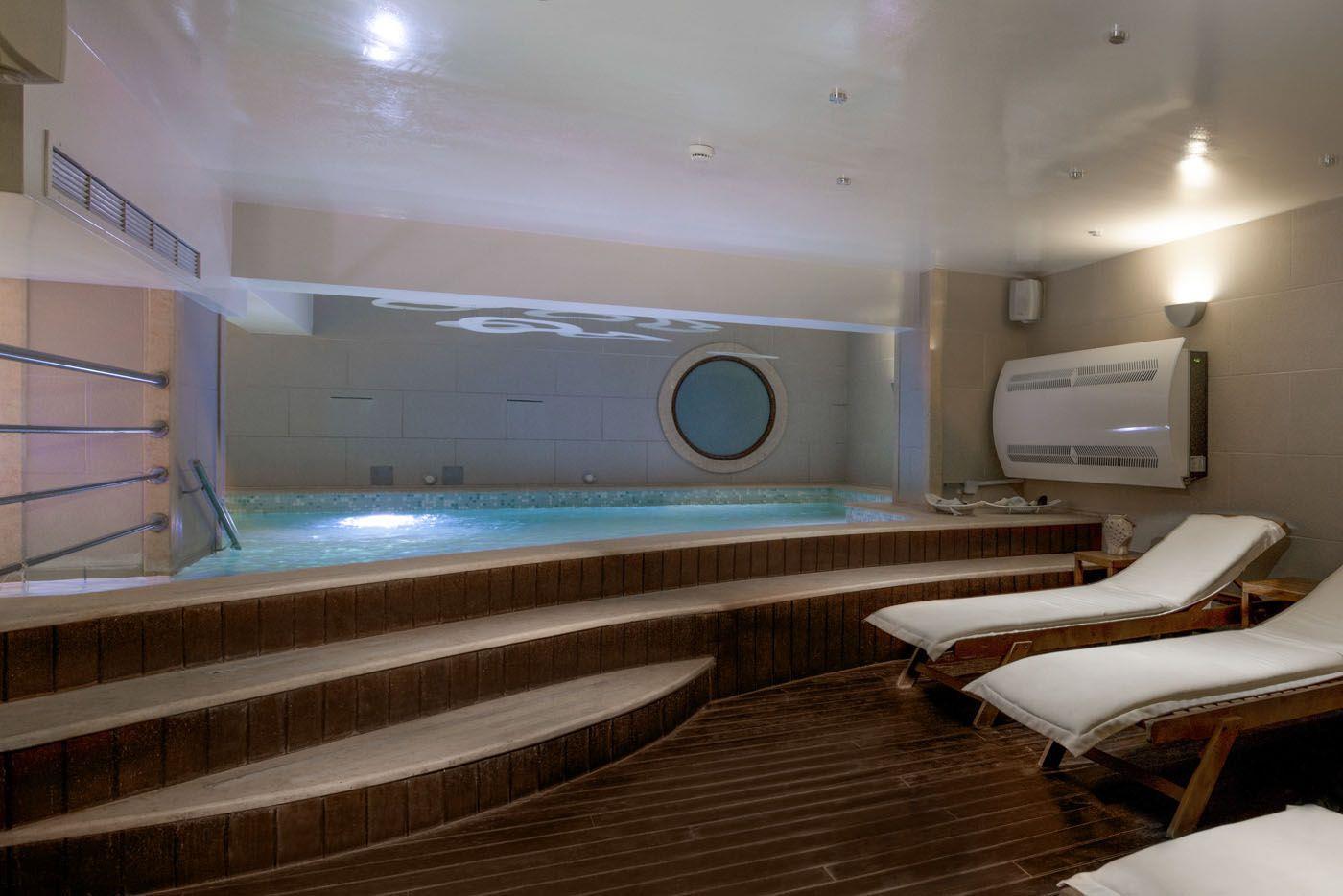 cosmopolitan-hotel-spa-genel-0011