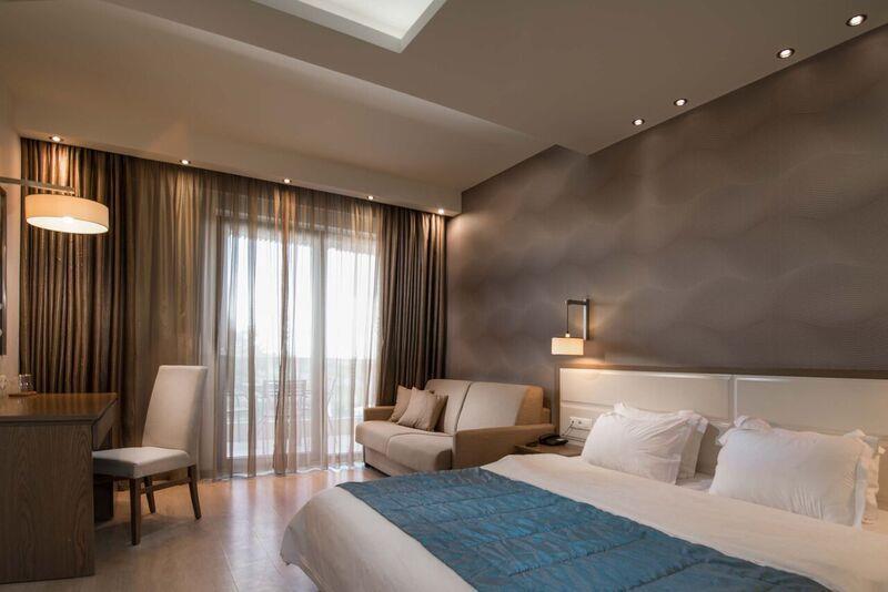 cosmopolitan-hotel-spa-genel-0015