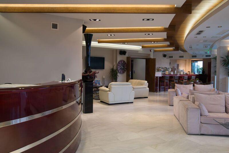 cosmopolitan-hotel-spa-genel-002