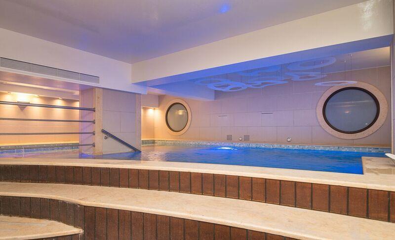 cosmopolitan-hotel-spa-genel-004