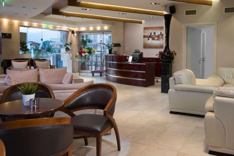 cosmopolitan-hotel-spa-genel-009