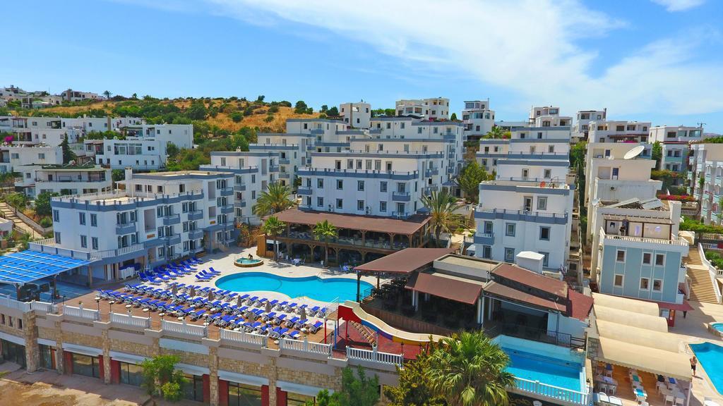 costa-akkan-suites-hotel-genel-001