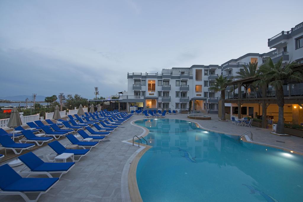 costa-akkan-suites-hotel-genel-0010