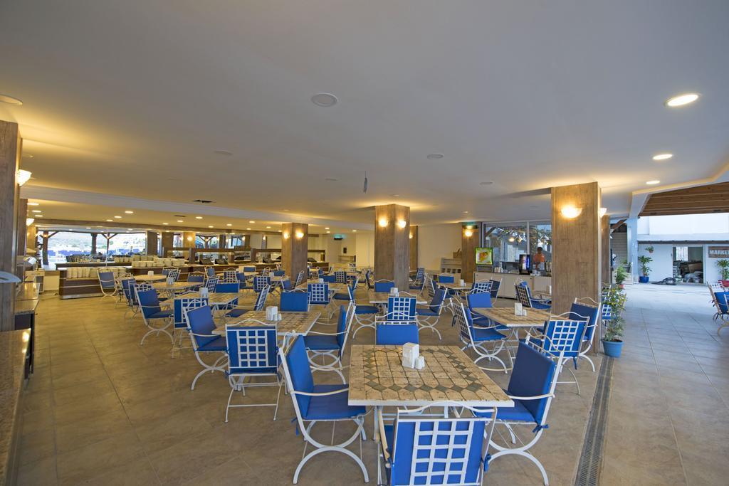 costa-akkan-suites-hotel-genel-0011
