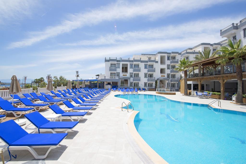 costa-akkan-suites-hotel-genel-0012