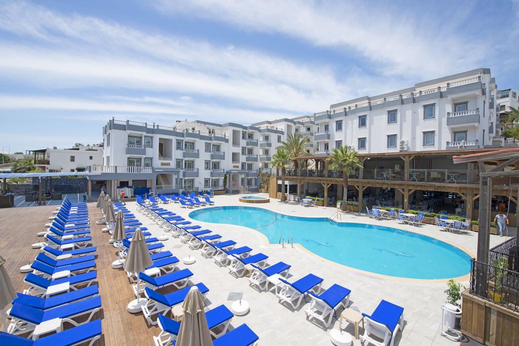costa-akkan-suites-hotel-genel-0013