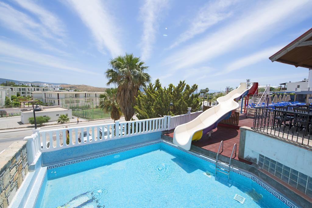 costa-akkan-suites-hotel-genel-0015