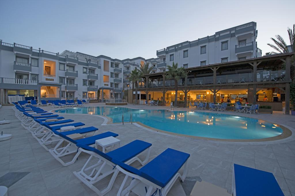 costa-akkan-suites-hotel-genel-0017
