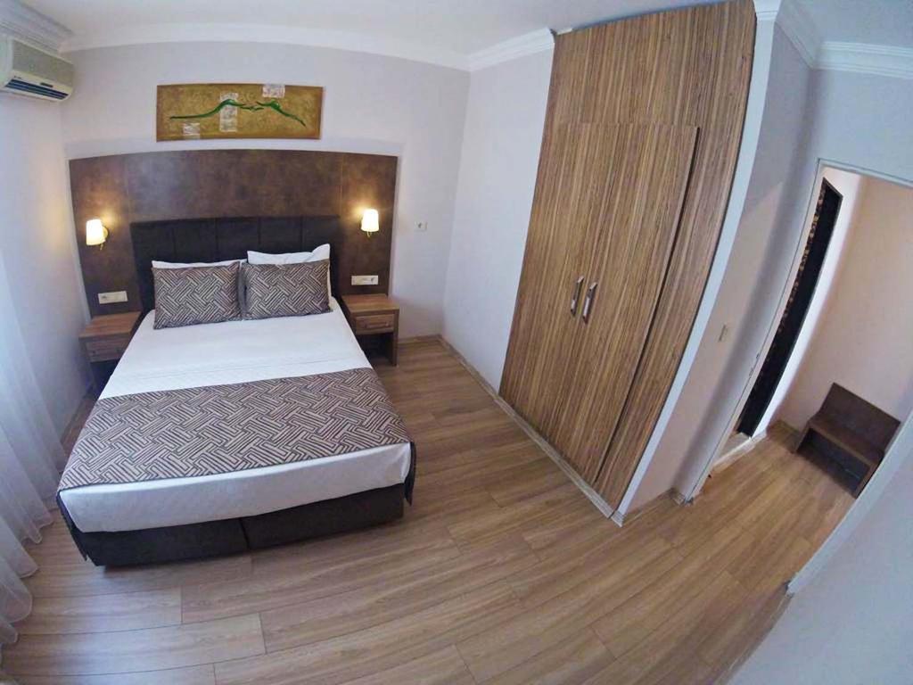costa-akkan-suites-hotel-genel-0018