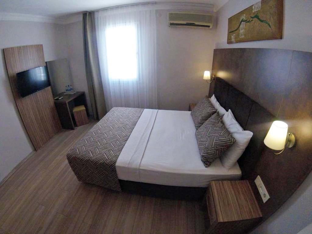 costa-akkan-suites-hotel-genel-002