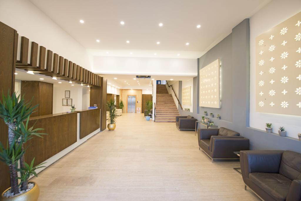 costa-akkan-suites-hotel-genel-003