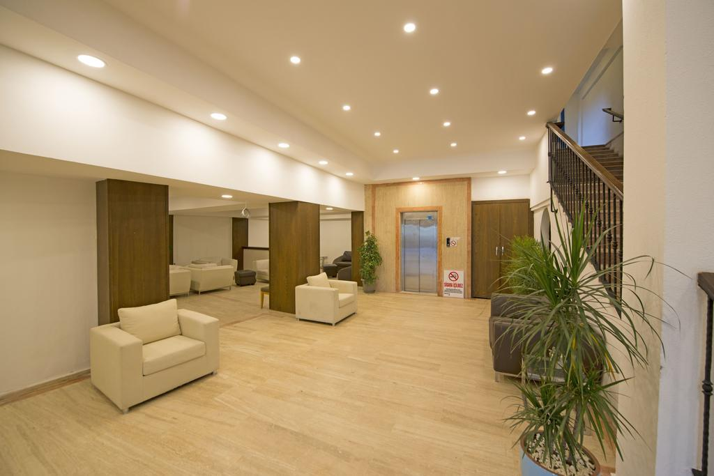 costa-akkan-suites-hotel-genel-004