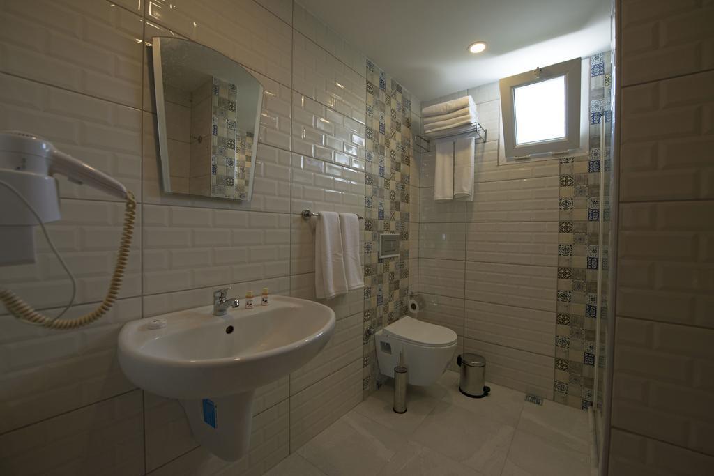 costa-akkan-suites-hotel-genel-005