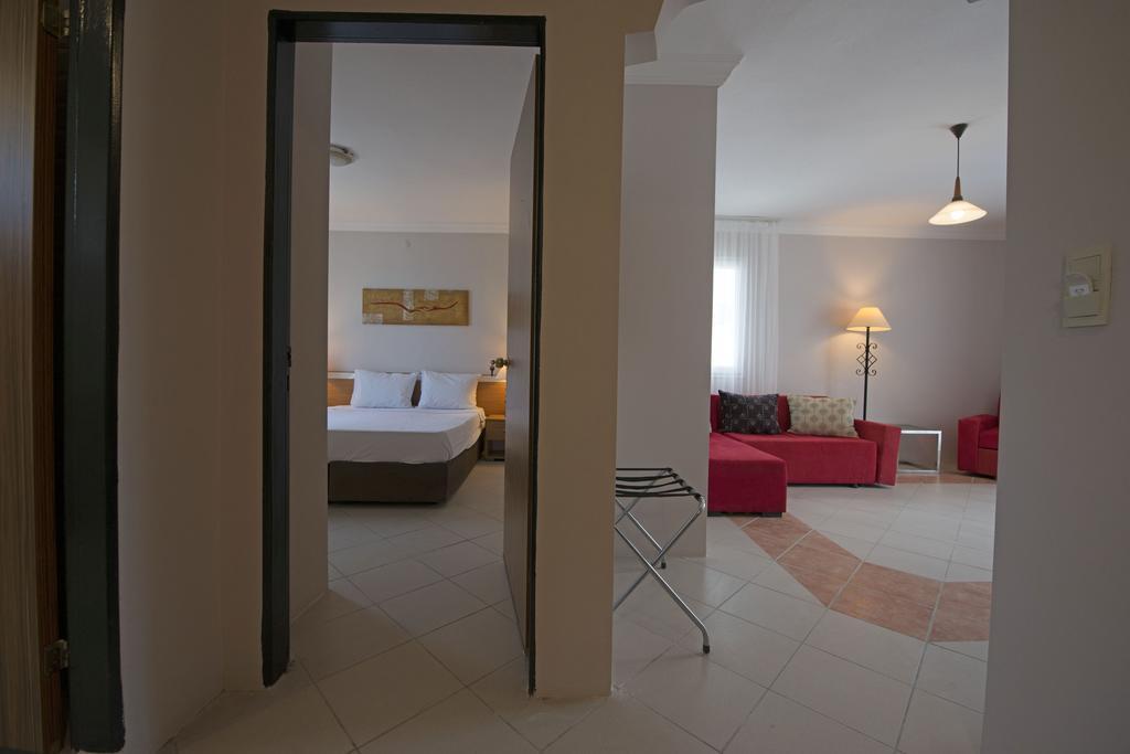 costa-akkan-suites-hotel-genel-006