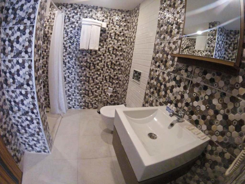 costa-akkan-suites-hotel-genel-008