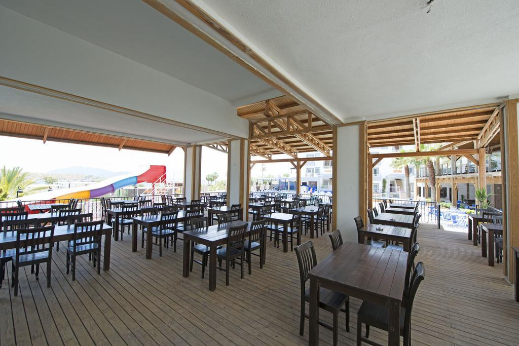 costa-akkan-suites-hotel-genel-009